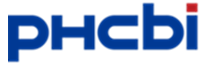 Panasonic Healthcare Corporation of North America